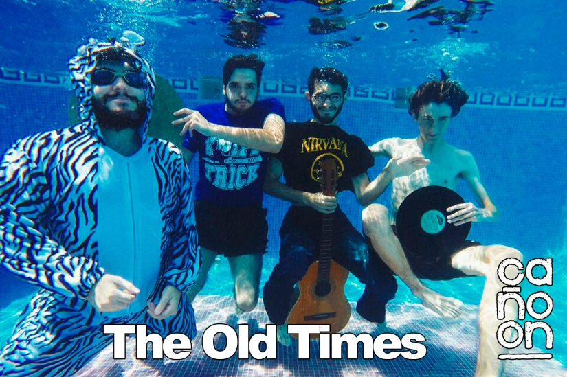 Promo-1-the old times-horizontal