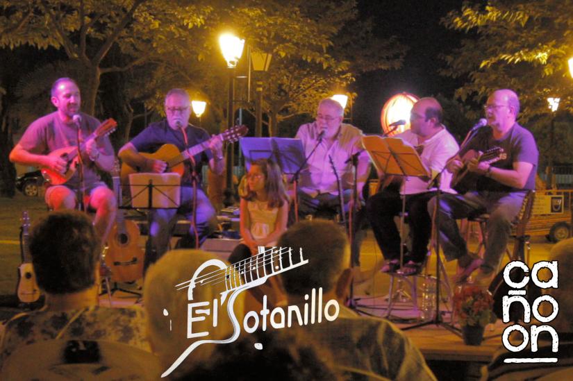 Promo-1-EL-SOTANILLO-horizontal