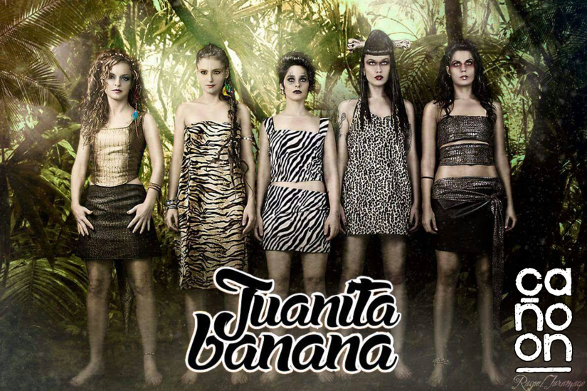Promo-1-Juanita-Banana-horizontal